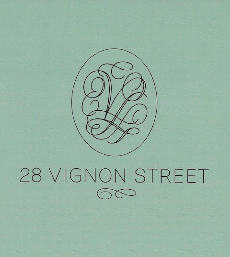 28VignonStreet
