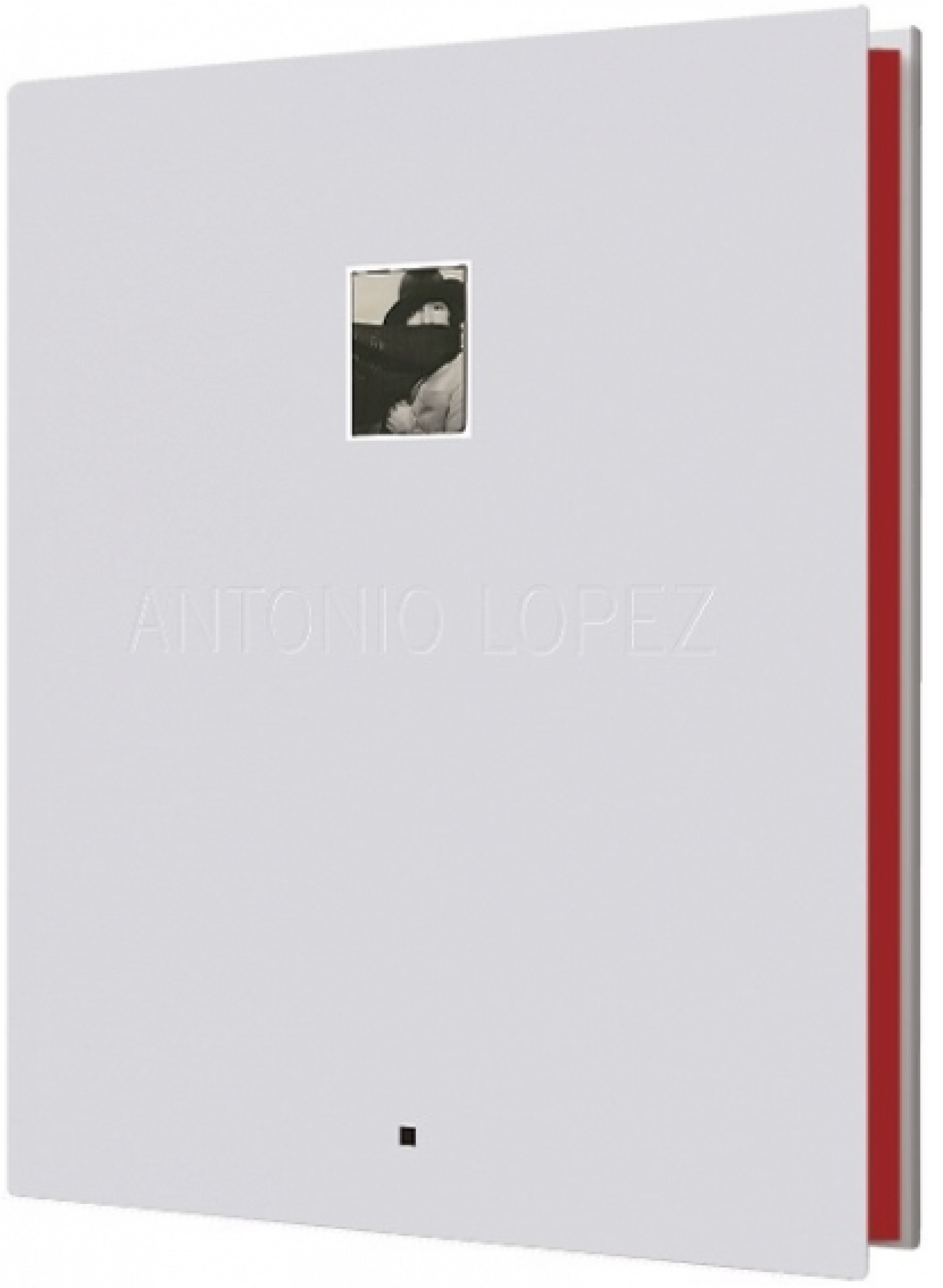 Antonio Lopez: Visionary Writing / Une écriture visionnaire
